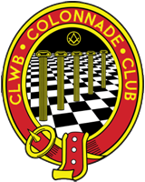 colonnade-club